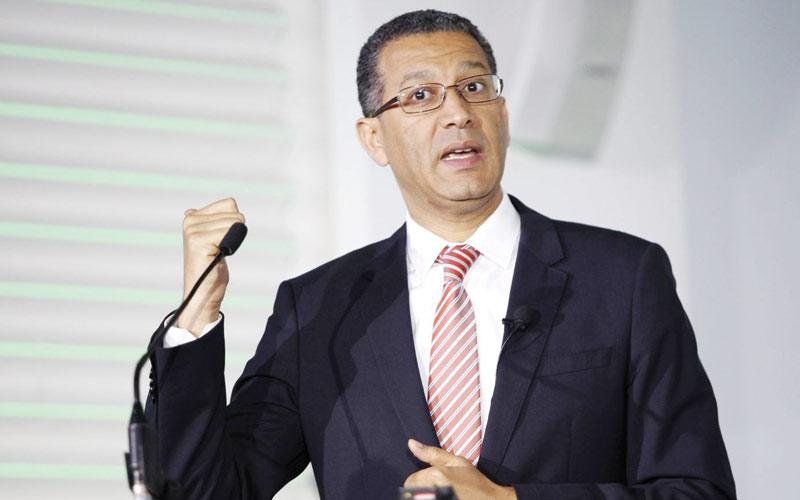 Lafarge Maroc mise sur l'innovation et la différenciation: De nouveaux produits sur le marché