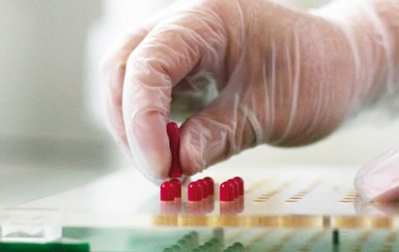 Une mise à jour des médecins concernant l'hépatite