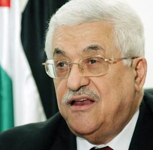 Abbas va consulter la Ligue arabe sur la poursuite du dialogue