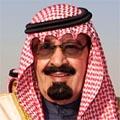 Les Saoudiens montrés du doigt