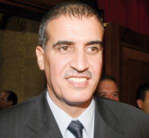 Le FSD prête au Maroc 140 millions de dirhams