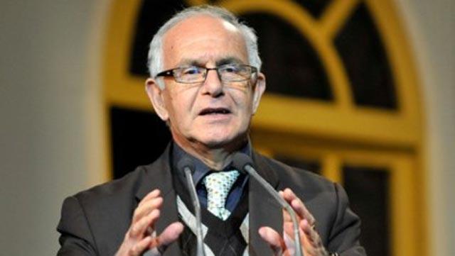 Abdelkrim Berrechid installé dans ses fonctions comme président de la Commission d'aide à la production cinématographique