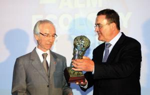 L'Association Ribat Al Fath rend hommage à Aujourd'hui Le Maroc