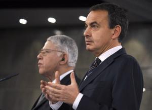 Sahara : Madrid qualifie le plan d'autonomie de voie de solution raisonnable