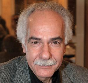 Abdellatif Laâbi à l'honneur à Nohant