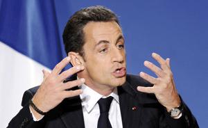 Népotisme et xénophobie, deux polémiques bien françaises