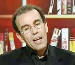 Ahmed Assid publie un livre sur l'amazighité au Maroc