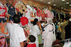 Comment les Marocains célèbrent la fête du Mawlid