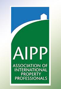 Télex : Le Maroc présent à la conférence de l'AIPP