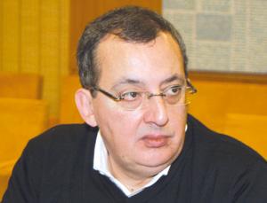 Ali Fassi Fihri dévoile sa feuille de route