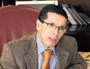 Télex : protéger les droits des MRE en temps de crise
