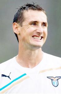 Derby AS Rome-Lazio : De gros calibres  risquent de manquer à l'appel