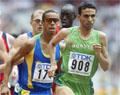 L'athlétisme prend son envol à Paris
