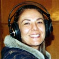 Atika Sermouh, une voix miraculée