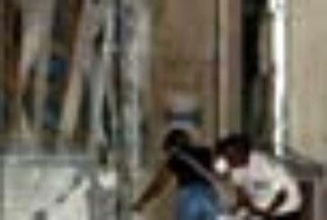 Les attentats de Nice font penser aux corses