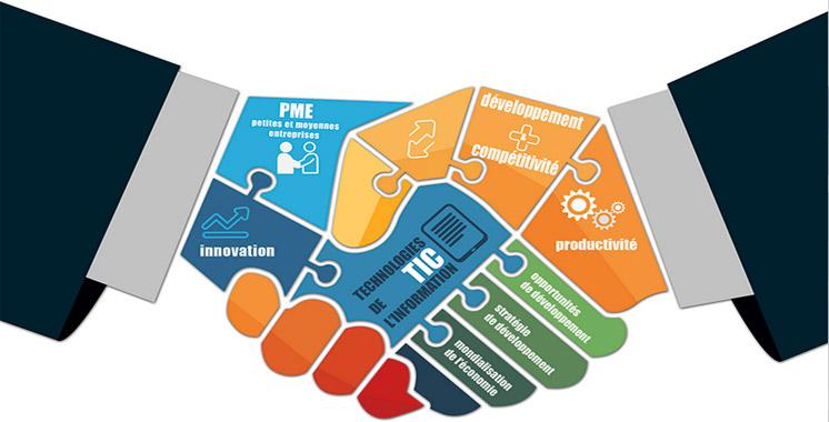 L'AUSIM se mobilise pour les PME des provinces du Sud