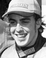 F1 : Alonso superstar