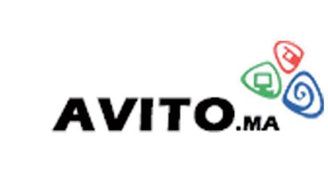 Avito s ouvre aux professionnels
