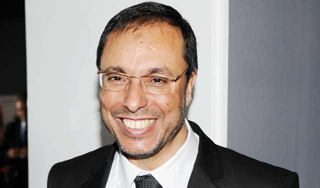 Réunion du Comité conjoint de l ALE Maroc-USA