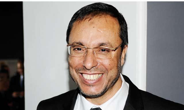 Abdelkader Amara : Les exportations maintiennent leur trend haussier en 2012 en dépit de la crise