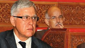 Le PAM s'engage à orienter la politique du gouvernement à partir de l'opposition