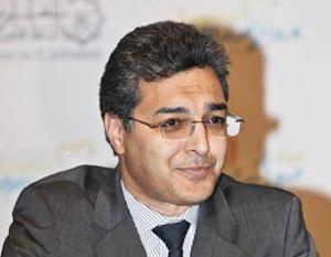 Tanger : Medi 1 TV se veut plus proche de son public