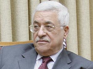 France : Mahmoud Abbas inaugure la place Mahmoud Darwich à Paris