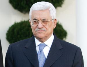 Le président palestinien souligne la position constante du Maroc
