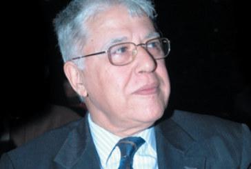 Abbas El Fassi : «La nomination de Jettou était finalement une bonne chose car son bilan est excellent»