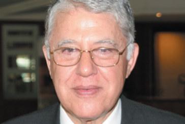 Koutla : L'Istiqlal confirme son leadership