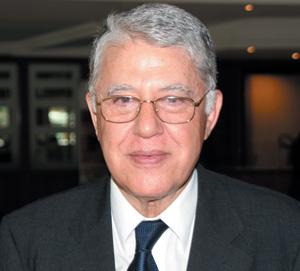 Abbas El Fassi bute sur les exigences démesurées des partis politiques