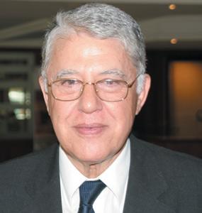 Précisions du gouvernement marocain