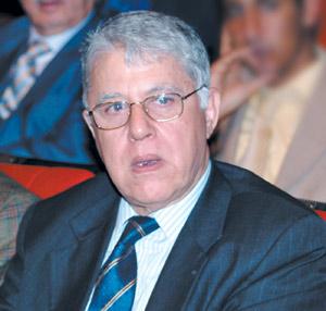 Développement humain : Le budget de l'INDH atteindra 3 milliards de dirhams en 2008