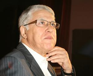 Bilan gouvernemental : Les promesses non tenues de Abbas El Fassi