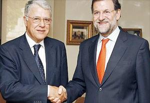 Maroc-Espagne : L'Istiqlal fustige l'attitude honteuse du PP sur les incidents de Laâyoune