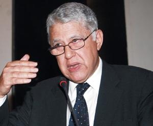 Formation de la nouvelle majorité : Le PJD ne fera pas partie du gouvernement Abbas El Fassi