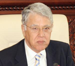 Le FFD et le PSU chez Abbas El Fassi