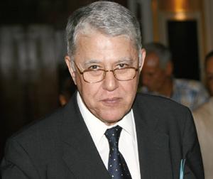 Le Maroc accorde un don de 15M de dollars