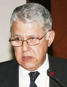 Administration territoriale : vers l'élaboration d'une Charte nationale de déconcentration