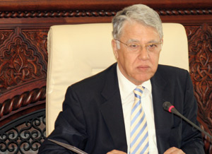 Contrat du Défi du Millénaire-Maroc : l'Agence du partenariat pour le progrès engage plus de 355 millions de dollars