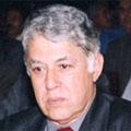 Abbas El Fassi prend les devants