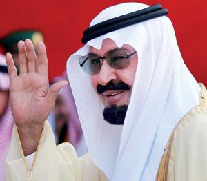 Riyad accorde un don de 500 millions de dollars au Maroc pour faire face à la flambée du pétrole