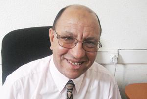 Abdallah Chifaoui : «La pédagogie d'intégration est la panacée de cette surcharge irréfléchie»