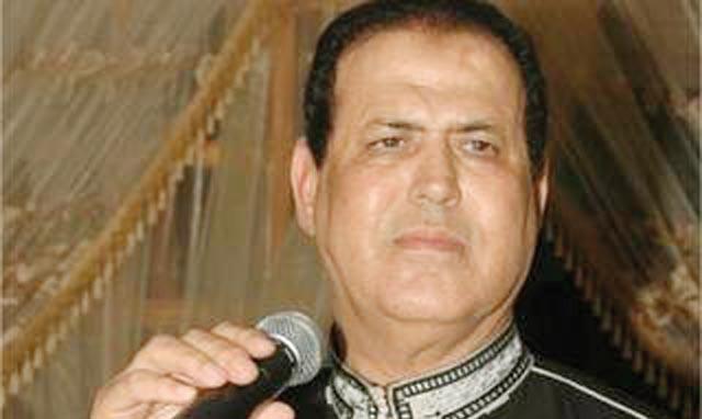 Meurtre du chanteur d Al Aïta, Abdellah El Bidaoui : Le chauffeur suspecté