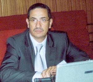 Abdelilah Hifdi : «Il y a des dysfonctionnements au niveau des ports»