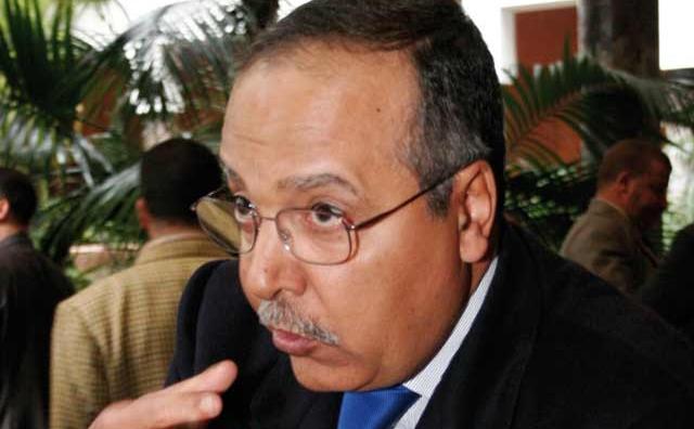 Bientôt l immigration  choisie au Maroc ?