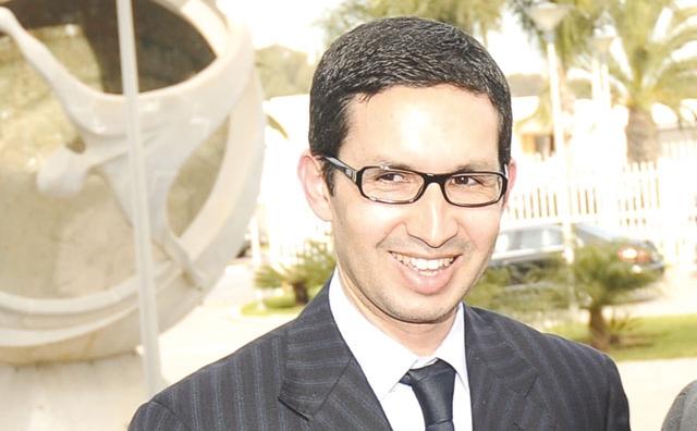 Signature d un mémorandum d entente entre le Maroc et l Italie sur la modernisation de  l administration