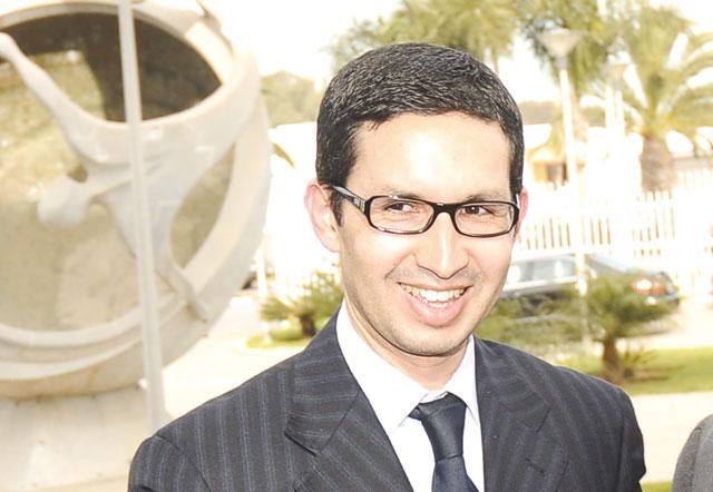 Abdeladim El Guerrouj : Le concours, l'unique moyen d'intégrer la fonction publique