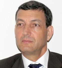 Abdeladim-ElHafi-1324
