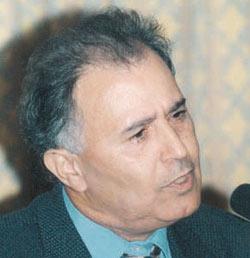 Benameur : «le PJD confond valeurs et normes»